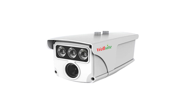 IP Camera WMV-4713AR/WMV-4720AR