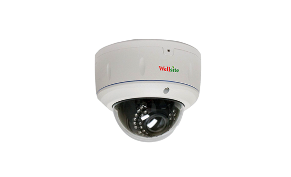 IP Camera WAD-4050DW