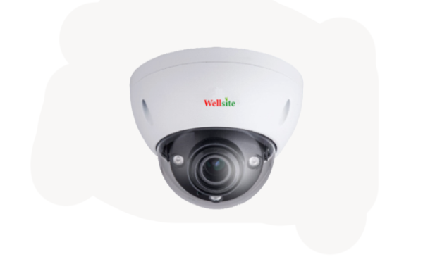 IP Camera WAP-8539EZ