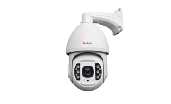 IP PTZ Camera WNA-1418XA/ WNA-1433XA