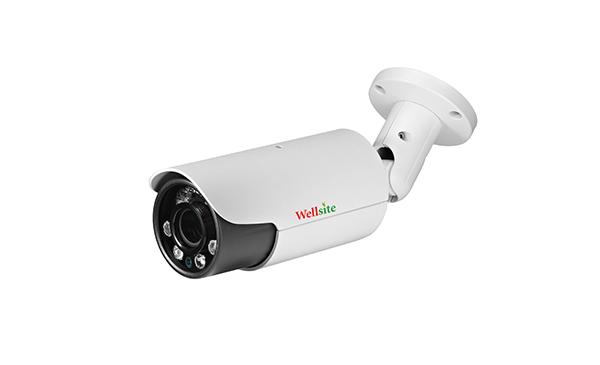 IP Camera WNL-1328BF/ WNL-2028BF