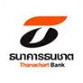 ธนาคารธนชาต จำกัด (มหาชน)