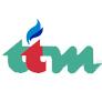 บริษัท ทรานส์ ไทย-มาเลเซีย (ประเทศไทย) จํากัด