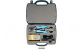 LINK LAN-Toolbox US-8030