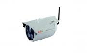 Wireless IP WBA-W241-3F