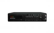 NVR - WGD-7125AP/7132AP