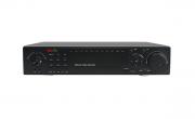NVR -WGD-9109AH/9116AH