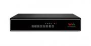 NVR - WGD-7104A/7109A/7116A