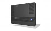 PABX NEC model SL1000