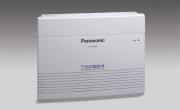 PANASONIC KX-TES824BX