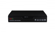HVR WHD-7804GD/7808GD SEIRES GH.1