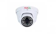 AHD Camera WCD-1020DW
