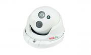 AHD Camera WCD-1340DR/2040DR