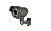AHD Camera WCH-1340VI/2040VI