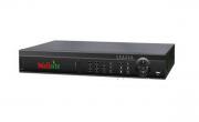 AHD DVR WHT-8808PR/WHT-8816PR