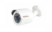 AHD Camera WCD-1036KC/1336KC