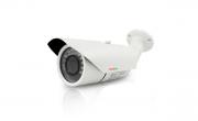 IP Camera WMV-3413B/ WMV-4772B/ WMV-4473B