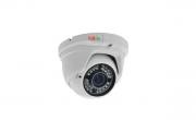 IP Camera WDM-2013MC/ WDM-2020MC