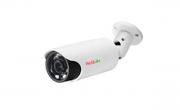 IP Camera WAB-1023WF/ WAB-1030WF