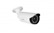 IP Camera WNL-1340BF/ WNL-2440BF (P)