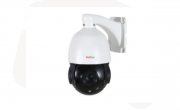 IP PTZ Camera WNP-1218XC