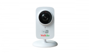 V380 Smart Wi-Fi Camera 1.0 Megapixel