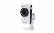 Wireless IP Camera WTS-IP118W