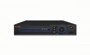 NVR WGD-6109AS