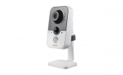 Wireless IP Camera WTS-IP114W