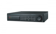 Wellsite TVI DVR WHT-8800PR SERIES