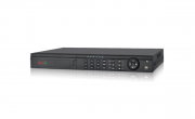 Wellsite TVI DVR WHT-2200VR SERIES
