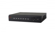 TVI DVR WHT-6004TR/ WHT-6008TR/ WHT-6016TR
