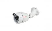 AHD Camera AHTC-1036HE