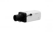 SONY IP Camera SNC-EB640/ SNC-VB640