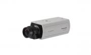 Panasonic IP Camera WV-SPN631/ WV-SPN611
