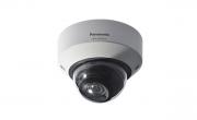 Panasonic IP Camera WV-SFN631L/ WV-SFN611L