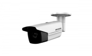 HIKVISION IP Camera DS-2CD2T55FWD-I5/ I8