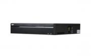 DAHUA NVR DHI-NVR5816/ 32/ 64-4KS2