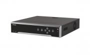 HIKVISION NVR DS-7700NI-K4 Series