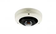 Wisenet Fisheye Camera PNF-9010R/ RV/ RVM