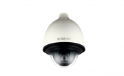 Wisenet IP PTZ Camera SNP-6320H/ 6320