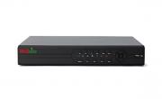 Wellsite NVR WGD-7100AA Series