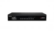 Wellsite NVR WGD-7100A Series