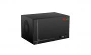Wellsite NVR WGD-7000PS Series