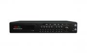 Wellsite NVR WGD-7100AP Series