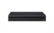 Wellsite NVR WGD-7100DH Series