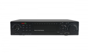 Wellsite NVR WGD-9100AH Series