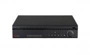 Wellsite NVR WGD-7100P Series