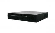 Wellsite NVR WGD-9000PH Series
