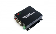 Video Converter - WM-5108T(TX)-5108R(RX)